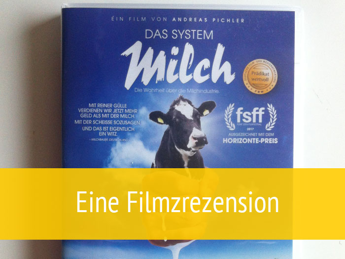Folge 97 - Das System Milch