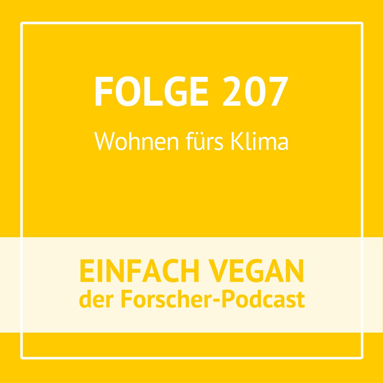 Podcastfolgen   Von Herzen Vegan